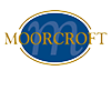 Articles about Moorcroft Art Pottery