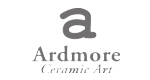 ardmore-south-african-art