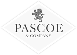 Pascoe & Company